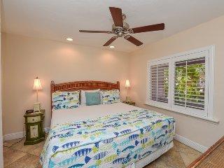 Captiva Beach ~ RA90935 - Siesta Key vacation rentals