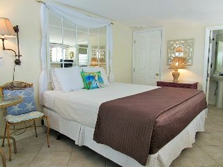 Perfect Condo with Internet Access and Microwave - Siesta Key vacation rentals