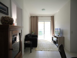 2 bedroom Condo with Internet Access in Lumiar - Lumiar vacation rentals