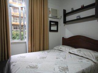 Charming 2 bedroom Apartment in Rio de Janeiro - Rio de Janeiro vacation rentals