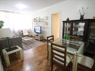 GoHouse ★Achotegui 103★ - Rio de Janeiro vacation rentals