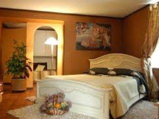 B&B  Villa Adriana- bilocale - Varese vacation rentals
