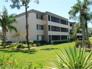 Nice Condo with Internet Access and A/C - Punta Gorda vacation rentals