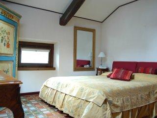 B&B Villa Adriana- 6 letti - Varese vacation rentals