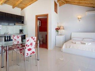 Villa Avgerini's Newest Project: La Maisonette - Gaios vacation rentals
