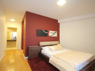 2 bedroom Condo with Television in Funchal - Funchal vacation rentals