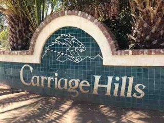 Carriage Hills Resort Fabulous 2 br sleep8 - Shanty Bay vacation rentals