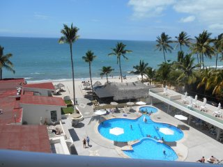 Single Bedroom Condo - Bucerias vacation rentals