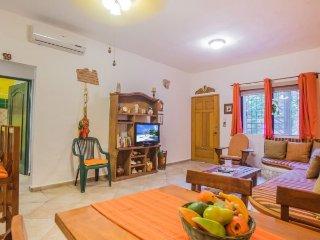 Hacienda San Jose B2 - Playa del Carmen vacation rentals