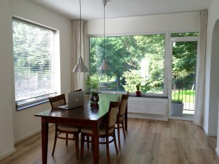 Beautiful and cozy apartment in Rotterdam - Rotterdam vacation rentals