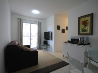3 bedroom Condo with Internet Access in Lumiar - Lumiar vacation rentals