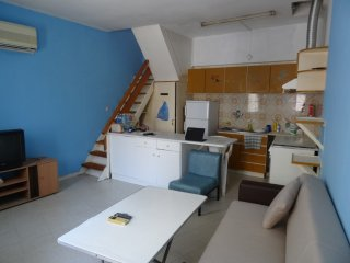 Yorgos's Residence in Kremasti - Kremasti vacation rentals