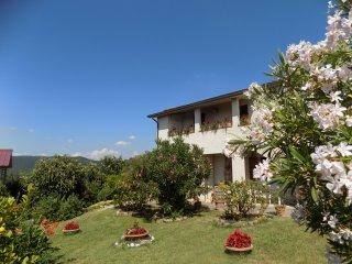 """""""Il Mulinetto"""" B&B - Casa Vacanze - Canalicchio - Canalicchio di Collazzone vacation rentals"""