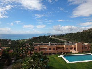2 bedroom Condo with Dishwasher in World - World vacation rentals