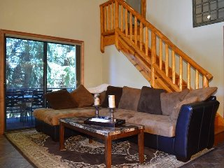 Red Pine #G5 - Park City vacation rentals