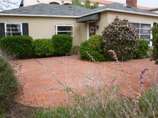 3 bedroom House with Parking in Carlsbad - Carlsbad vacation rentals