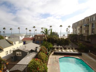 999 N. Pacific St. #A103 - Oceanside vacation rentals