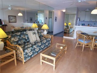 Nice Condo with Internet Access and Shared Outdoor Pool - Lahaina vacation rentals