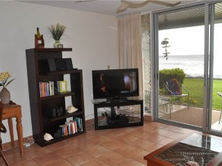 Pikake #A2 - Lahaina vacation rentals
