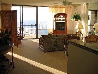 Valley Isle #1004 - Lahaina vacation rentals