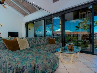 Papakea #B403 - Lahaina vacation rentals
