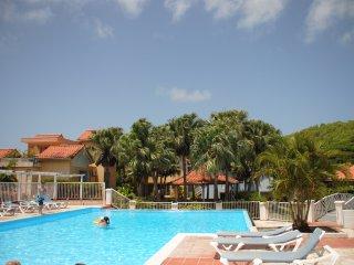 DOMAINE DE BEAUREGARD - Sainte-Anne vacation rentals