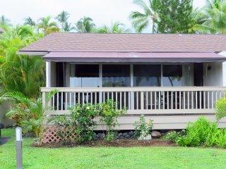 Keauhou Condo located near Kailua-Kona - Keauhou vacation rentals