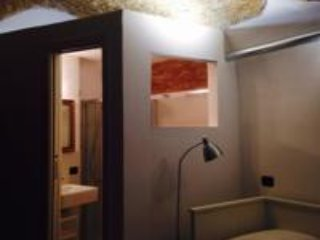 Romantic Termoli vacation Private room with A/C - Termoli vacation rentals