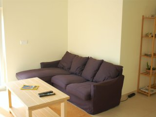 Baleal 128 surf apartment - Ferrel vacation rentals