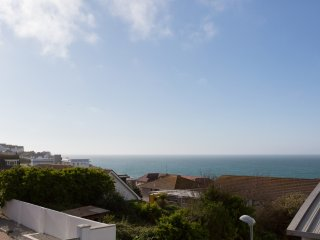 9 Ocean 1 located in Newquay, Cornwall - Newquay vacation rentals