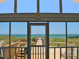 Cozy Pawleys Island House rental with A/C - Pawleys Island vacation rentals