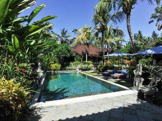 Villa Kishi kishi - Keramas vacation rentals