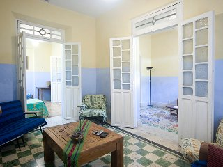 CASA MANGO - Merida vacation rentals