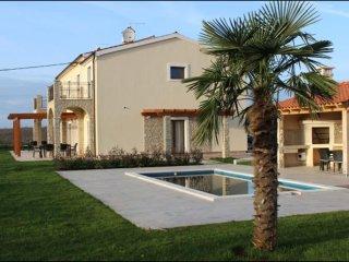 Perfect Villa with Internet Access and A/C - Umag vacation rentals