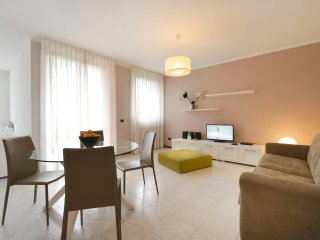 Modern flat in a brand-new residential complex! - Arese vacation rentals