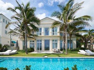 Colonial Paradise - Paradise Island vacation rentals