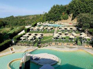 Apartment in Sorano, Maremma, Tuscany, Italy - Sorano vacation rentals