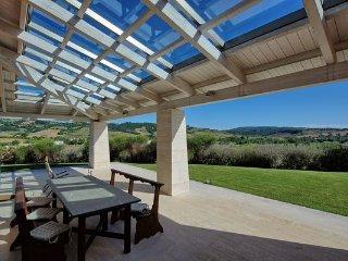 2 bedroom Apartment in Saturnia, Maremma, Tuscany, Italy : ref 2096756 - Saturnia vacation rentals