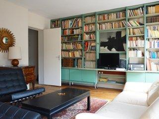 206024 - rue Bréa - PARIS 6 - Paris vacation rentals