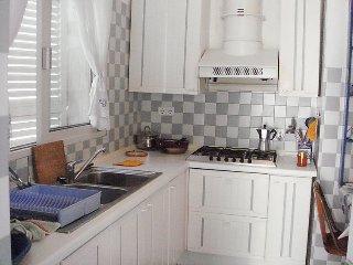 4 bedroom Villa in Eolie Lipari, Sicily, Italy : ref 2098778 - Canneto di Lipari vacation rentals