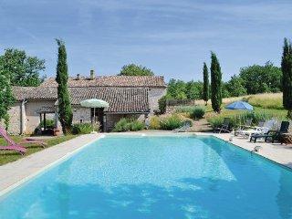 Villa in Cahuzac sur Vere, Tarn, France - Cahuzac-sur-Vere vacation rentals