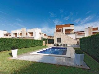 Villa in Porec-Vabriga, Porec, Croatia - Tar vacation rentals