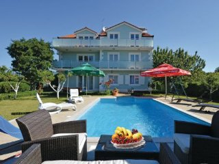 8 bedroom Villa in Split-Dicmo, Split, Croatia : ref 2219737 - Dugopolje vacation rentals