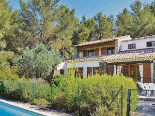 Villa in Le Beausset, Var, France - Le Beausset vacation rentals