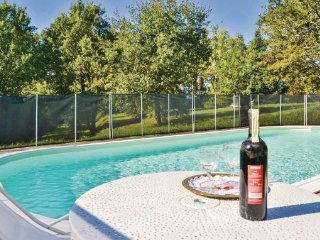 6 bedroom Villa in Aulla - Lunigiana, Lucca And Surroundings, Italy : ref 2222512 - Monti vacation rentals