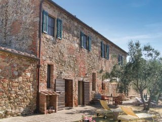 4 bedroom Villa in Paganico, Grosseto And Surroundings, Italy : ref 2222554 - Monte Antico vacation rentals