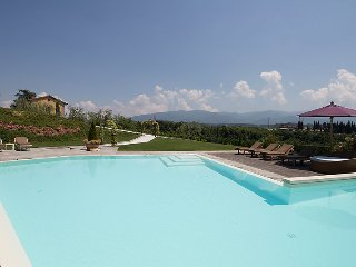 2 bedroom Apartment in Incisa Valdarno, Florence Countryside, Italy : ref - Ciliegi vacation rentals