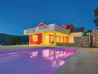 Villa in Split-Brstanovo, Split, Croatia - Neoric vacation rentals