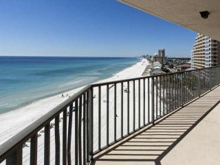 1015 Summerhouse - Panama City Beach vacation rentals