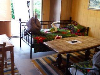 Gemütliche Wohnung mit 2 Schlafzimmern und WLAN - Pirmasens vacation rentals